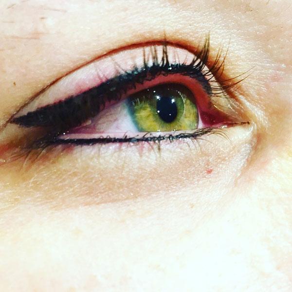 Maquillage permanent Venelles (13) Paradis du regard