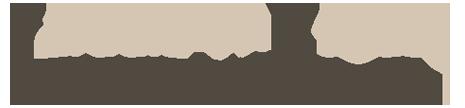 Paradis du regard venelles Logo